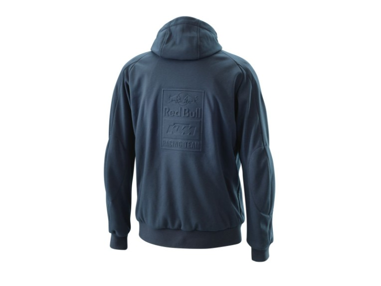pho_pw_pers_rs_374650_3pw21001410x_rb_ktm_speed_hoodie_back__sall__awsg__v1