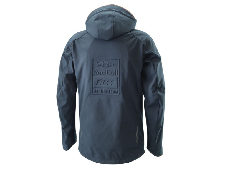 pho_pw_pers_rs_374652_3pw21001420x_rb_ktm_speed_jacket_back__sall__awsg__v1