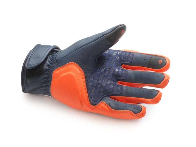 pho_pw_pers_rs_374655_3pw21001440x_rb_ktm_speed_racing_gloves_back__sall__awsg__v1