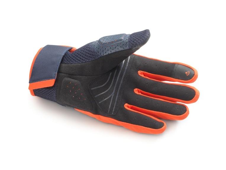 pho_pw_pers_rs_374658_3pw21001450x_rb_ktm_speed_gloves_back__sall__awsg__v1