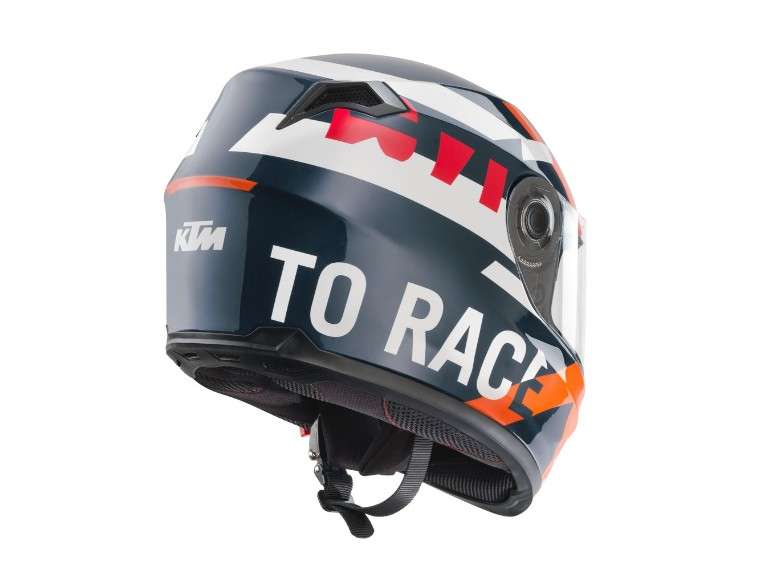 pho_pw_pers_rs_375305_3pw21001430x_factor_speed_helmet_back__sall__awsg__v1