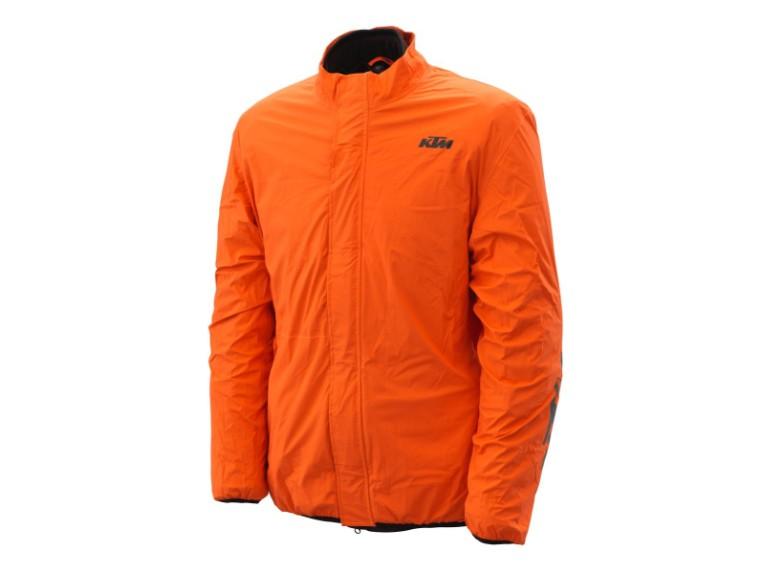 pho_pw_pers_vs_355354_3pw21000610x_terra_adventure_jacket__waterproof_cover__sall__awsg__v1