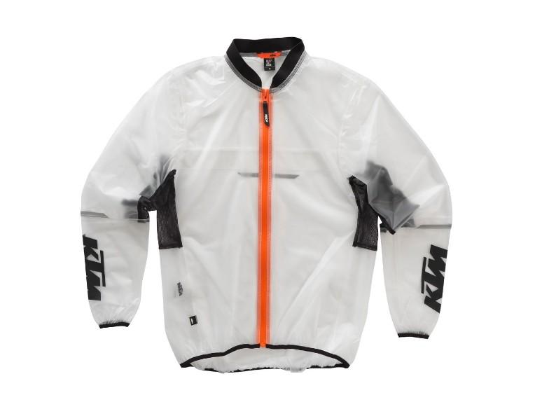 pho_pw_pers_vs_361583_3pw21003120x_rain_jacket_transparent_front__sall__awsg__v1