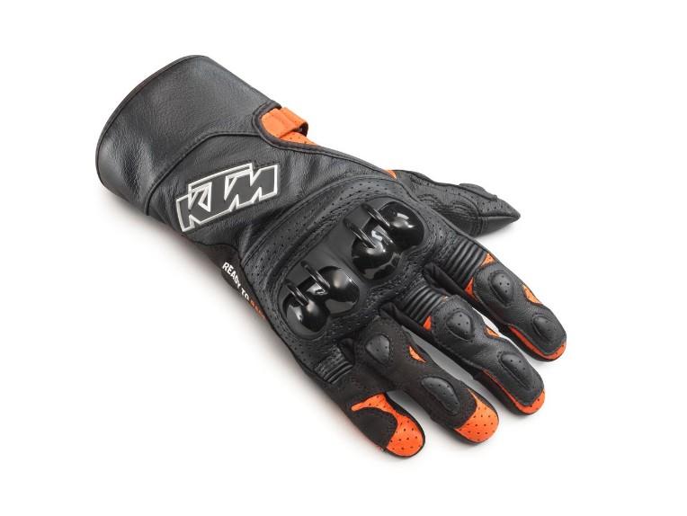 pho_pw_pers_vs_361600_3pw21000630x_sp_2_v2_gloves_front__sall__awsg__v1
