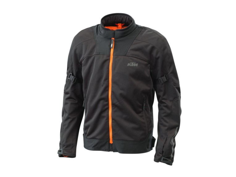 pho_pw_pers_vs_361608_3pw21000680x_solar_air_jacket_front__sall__awsg__v1