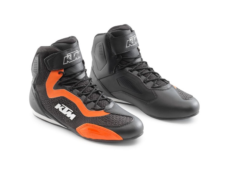 pho_pw_pers_vs_361615_3pw21000700x_faster_3_rideknit_shoes_front__sall__awsg__v1