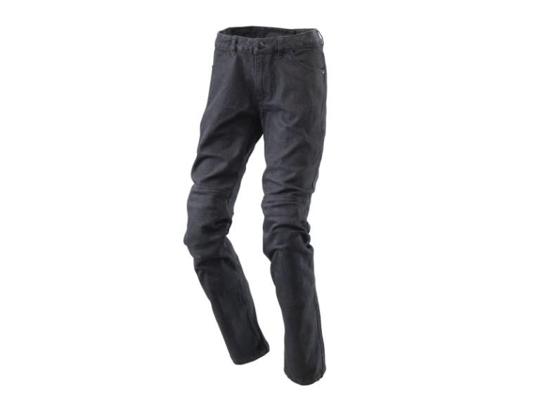 pho_pw_pers_vs_361629_3pw21000740x_orbit_jeans_men_front__sall__awsg__v1
