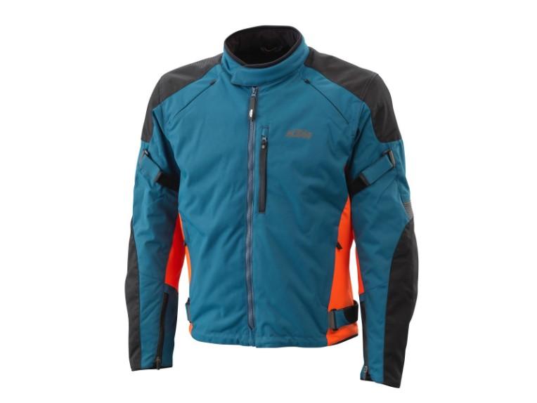 pho_pw_pers_vs_361631_3pw21000750x_street_evo_jacket_front__sall__awsg__v1