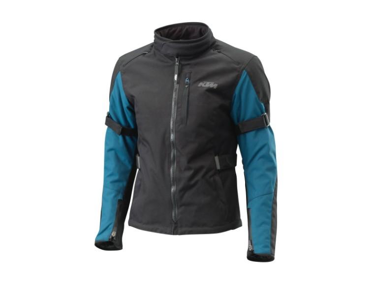 pho_pw_pers_vs_361635_3pw21000760x_women_street_evo_jacket_front__sall__awsg__v1