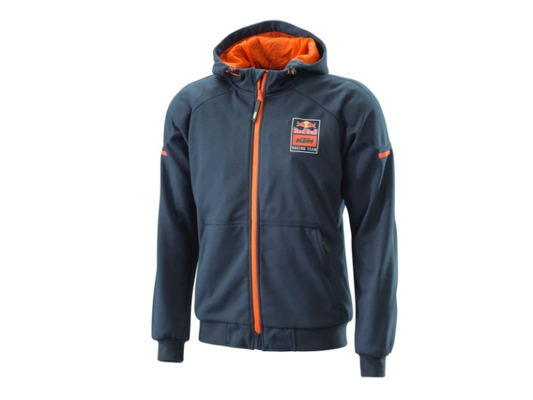 pho_pw_pers_vs_374651_3pw21001410x_rb_ktm_speed_hoodie_front__sall__awsg__v1