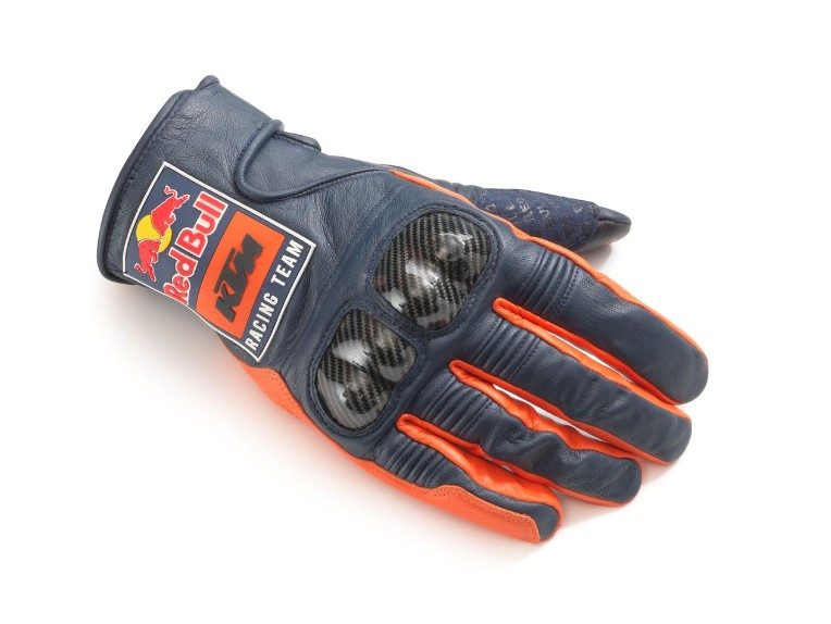 pho_pw_pers_vs_374656_3pw21001440x_rb_ktm_speed_racing_gloves_front__sall__awsg__v1