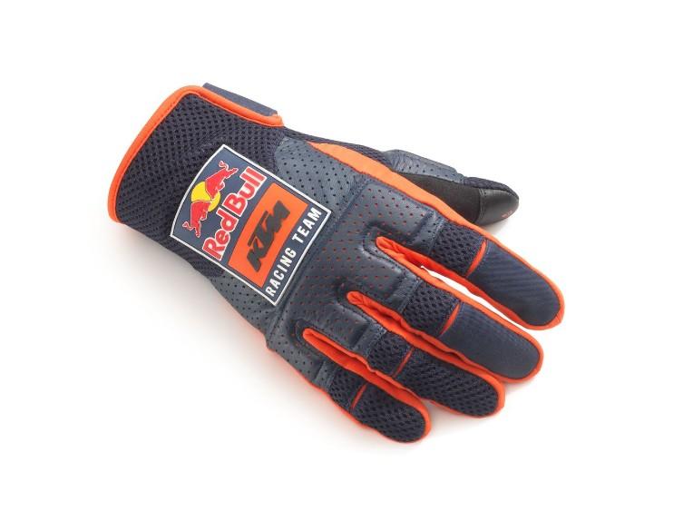 pho_pw_pers_vs_374659_3pw21001450x_rb_ktm_speed_gloves_front__sall__awsg__v1