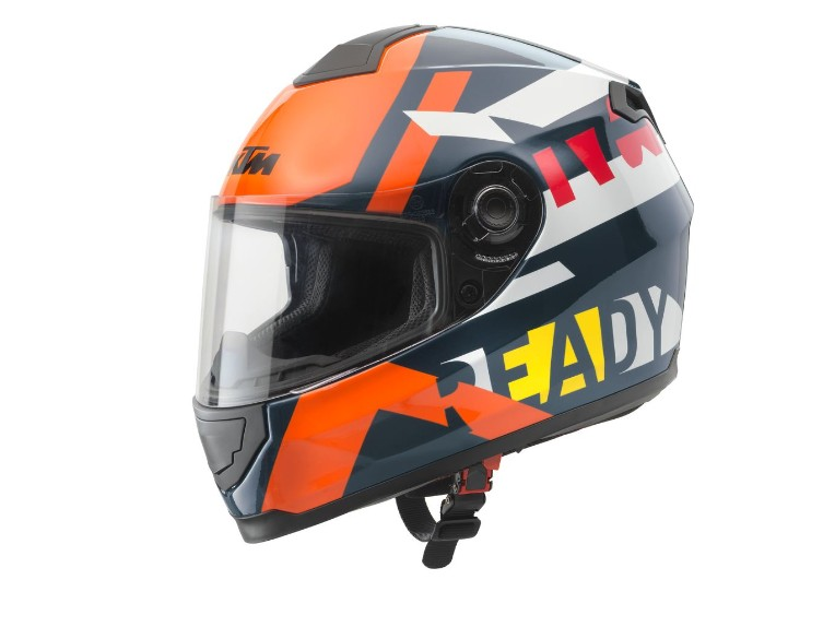 pho_pw_pers_vs_377289_3pw21001430x_factor_speed_helmet_front__sall__awsg__v1