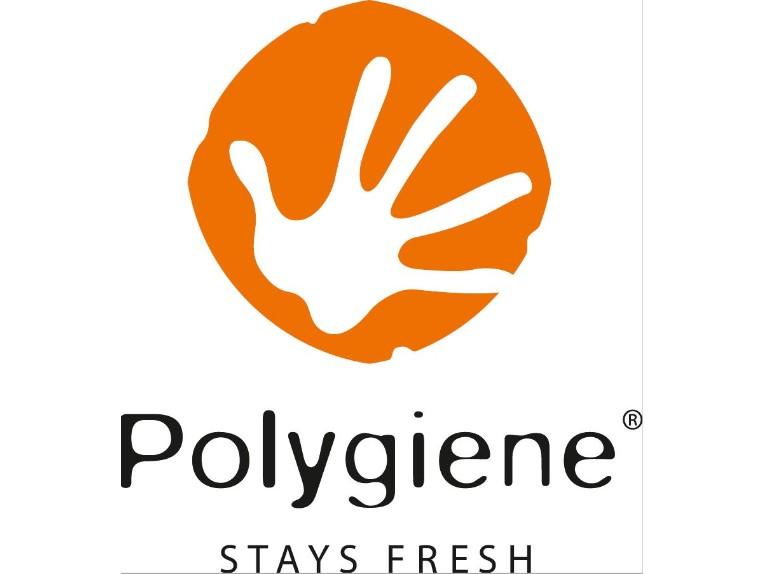 pho_pw_pers_vs_polygiene__sall__awsg__v1