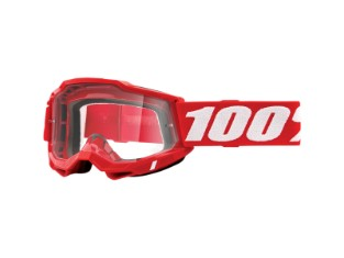 Goggle Accuri 2