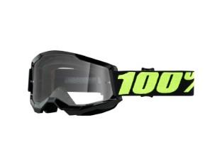 Goggle Strata 2 Upsol