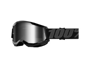 Goggle Strata 2