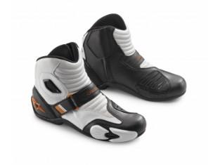 S-MX 1 Boots