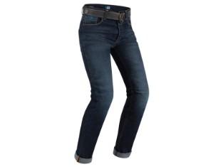 Jeans Legend Caferacer