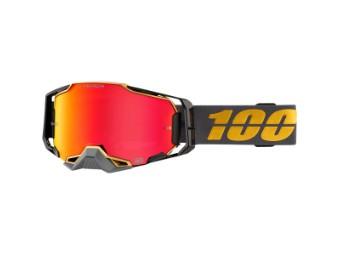 Goggle Armega Falcon5