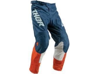 Pants Pulse Air Acid