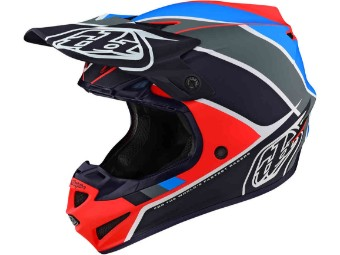 TLD SE4 Helm Beta