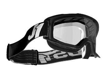 Vitro MX Brille