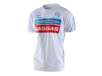 TLD GasGas Team T-Shirt
