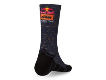 Red Bull KTM Racing Team Socks