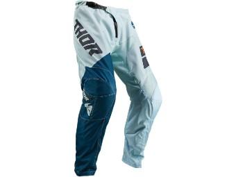 Pants Sector