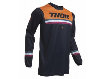 Youth Pulse Air Jersey