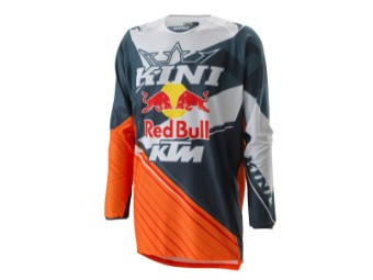 - Red Bull Competition Shirt