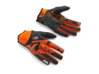 Gravity-FX Handschuhe