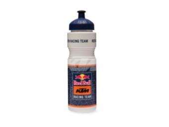 Red Bull KTM Racing Trinkflasche