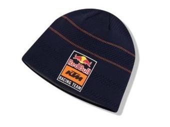 Red Bull Team Beanie