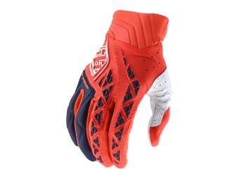 SE Pro Glove