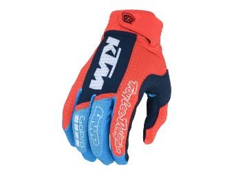 Air Handschuh TLD KTM