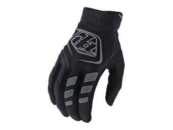 Revox Gloves