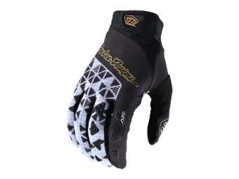 Air Glove Wedge