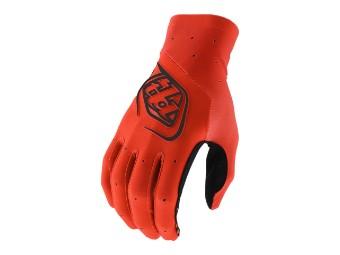 SE Ultra Glove