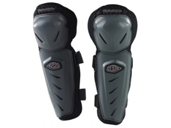 TLD Knee Guards Youth