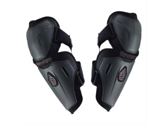 TLD Elbow Guards