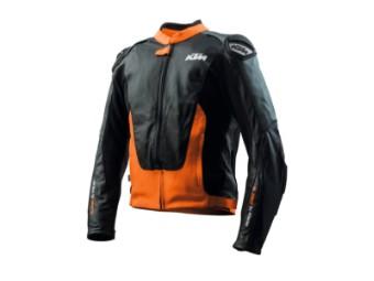 RSX Jacket
