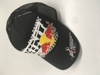 Red Bull Truckercap