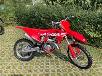 MC 125 / 2022