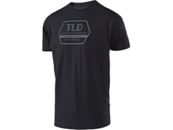 TLD Factroy T-Shirt