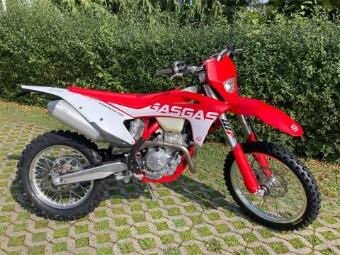 EC 350 F