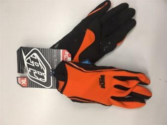XC Glove