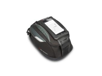 Smartphone Drybag für Tankrucksack