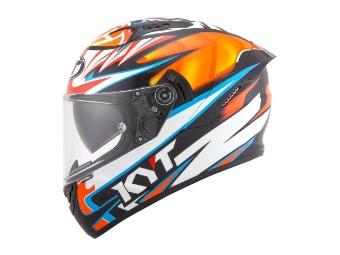 NF-R Logos Helm